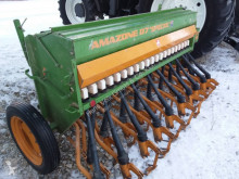 Amazone D7 Special Typ 25 seed drill used