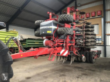 Horsch Focus 7 TD used Combine drill