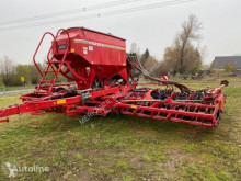 Horsch Pronto 8 RX used Combine drill