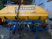 Semănătoare Kleine MCM second-hand