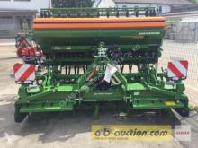 Amazone KE 3001 SUPER CATAYA 3000 SPEZ Combiné de semis neuf