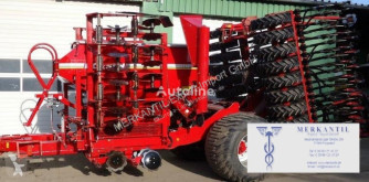 Horsch Saatkombination Pronto 6 AS