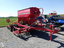 Semoir direct Horsch Pronto 3DC