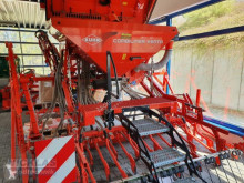 Kuhn Venta LC302 seed drill used