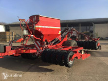 Combiné de semis Horsch Pronto 6 AS