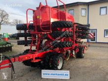 Horsch Pronto 4DC PPF used Combine drill