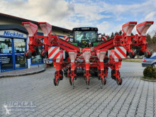 Kverneland Precision Seeder Optima HD