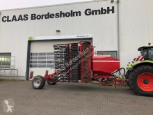 Horsch Pronto 6 KR seed drill used