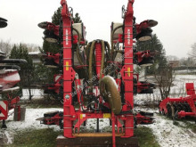 Horsch Maistro RC Solo used Precision Seeder
