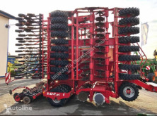 Horsch Pronto 9 DC used Combine drill