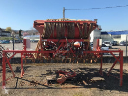 Kuhn Conventional-Till Seed Drill Venta lc 352