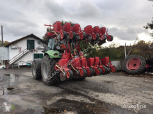 Gaspardo SP 530 used precision seed drill