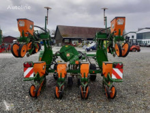 Amazone ED 452-K6 used precision seed drill