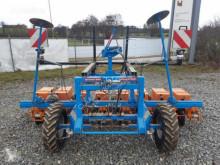 Sembradora Sembradora monograno sembradora de precisión Schmotzer UD2000/8