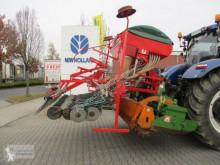 Sembradora Vogel & Noot MasterDrill A300 usada