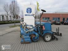 Rabe Multidrill M300 + Frost Kreiselegge 3m Combiné de semis occasion
