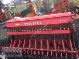 Vetőgép Stegsted SLA használt