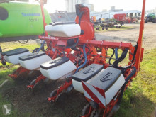 Kuhn Precision Seeder PLANTER 3