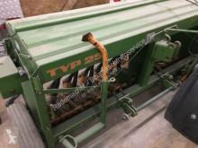 Zaaimachine Amazone Typ 25 Sähmaschine tweedehands