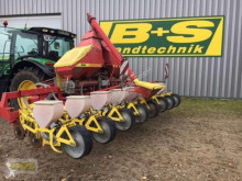 Kverneland Precision Seeder MULTICORN