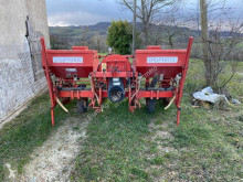 Gaspardo simplified seed drill 530