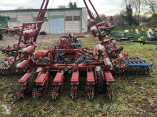 Accord Precision Seeder Monopill