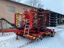 Sembradora Combinado de semirremolque Väderstad Rapid RDA 600 S
