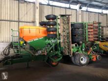 Amazone Combine drill Cirrus 6002 Active