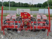 Sembradora Sembradora monograno sembradora de precisión Mascar M6