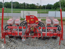 Mascar precision seed drill M6