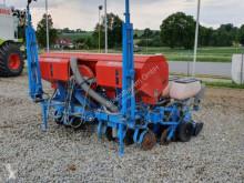 Sembradora Monosem NG+ 6R Sembradora monograno sembradora de precisión usada