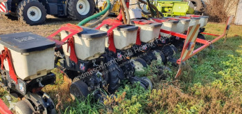 Horsch Maistro 8 RC seed drill used