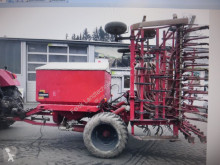 Horsch Airseeder 3200 seed drill used