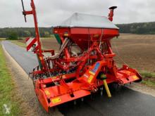 Combine drill Säkombination HRB 303 & DA-S