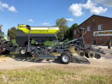 Sky Agriculture Maxidrill 3010 Pro used No-Till Seed Drill