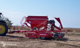 Horsch Pronto 8DC used Combine drill
