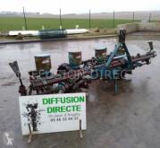 Semoir monograine monosem 102 használt Egyedi-magtartályos vetőgép