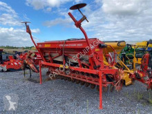 Kuhn Saatkombination INTEGRA 3003