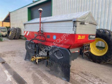 Semoir direct Kverneland TLX GEOSPREAD