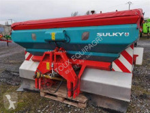 Semoir direct Sulky X 44