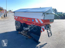 Kverneland EXACTA TL 3225 used Fertiliser spreader