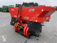 Kuhn AXIS 301 Semoir direct occasion