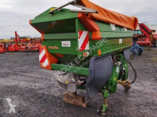 Amazone ZAM PROFIS used Fertiliser distributor