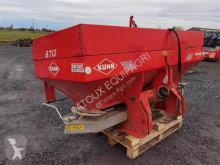 Kuhn MDS 1141 Semoir direct occasion