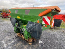 Amazone PROFIS HYDROS used Fertiliser spreader