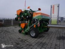 Sembradora Sembradora monograno sembradora de precisión Amazone ED 6000-2 Special