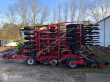 Horsch Pronto 6DC used Combine drill