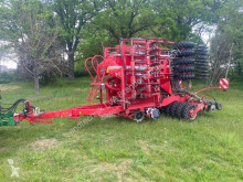 Horsch Pronto 6DC seed drill used