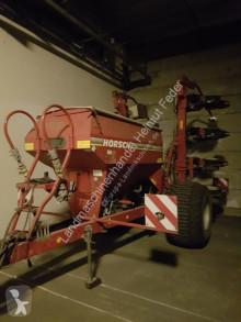 Horsch Maistro 8 CC seed drill used