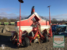 Kverneland Optima used Precision Seeder